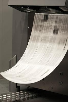 pixabay.com/en/pressure-printing-print-printer-2159702