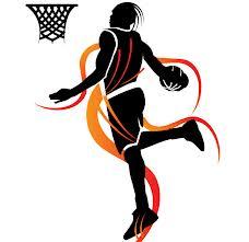 Κλήση αθλητών για προπόνηση την Κυριακή στην Ελευσίνα (Δασκαλάκης 08.30)