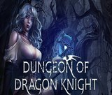 dungeon-of-dragon-knight-bloody-well