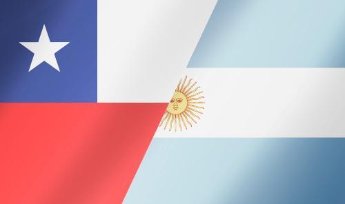 Image Result For Chile Vs Argentina Bein En Vivo En Vivo Espn