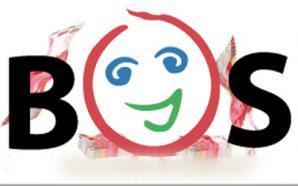 BOS 2012 : Kebutuhan Buku Mata Pelajaran Siswa Harus Terpenuhi