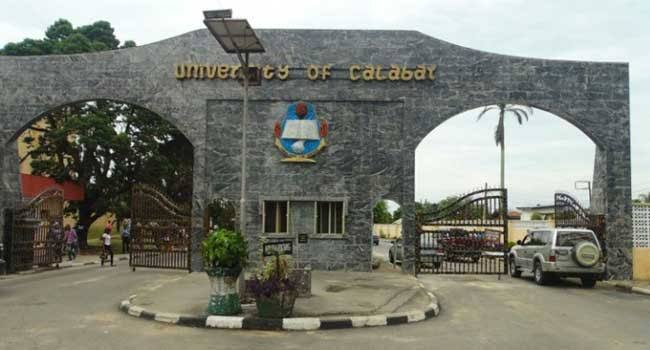 Unical faculty of pharmacy demotes all year 3 &4 back to year 2 due to Change in curriculum