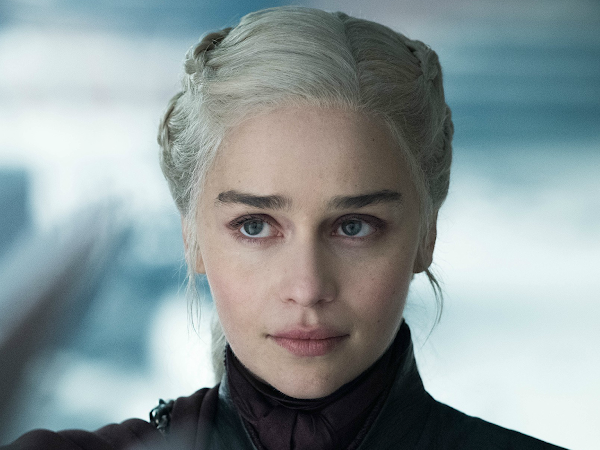 Has 'Game of Thrones' Deserved Backlash For Daenerys' 'Star Wars' Style Twist?