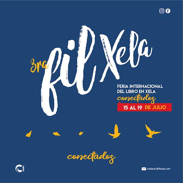 Promocional Filxela 2020