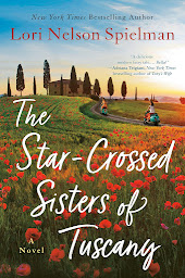 https://www.amazon.com/Star-Crossed-Sisters-Tuscany-Nelson-Spielman/dp/1984803166/ref=sr_1_3?keywords=the+starcrossed+sisters+of+tuscany&qid=1571428146&sr=8-3