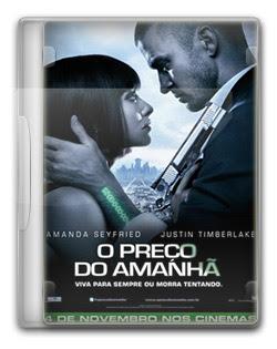 Download Filme O Preço Do Amanhã Dublado