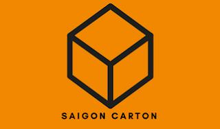 Sài Gòn Carton | Thùng Carton Sài Gòn