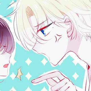 Kumpulan Gambar Anime Couple Keren + Romantis, Cocok Buat Foto Profil dan Unggulan 380