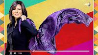 برنامج ست الستات 13-2-2017 مع دينا رامز