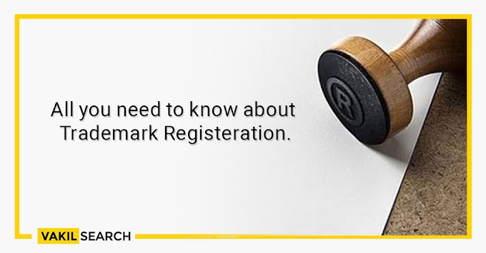 How to Trademark Renewal Process in India