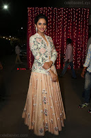 Rakul Preet Sing in Designer Skirt and Jacket Spicy Pics ~  Exclusive 07.JPG