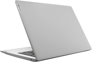 Lenovo IdeaPad 1 81VS009GUS