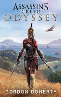 https://melllovesbooks.blogspot.com/2019/07/rezension-assassins-creed-odyssey-von.html