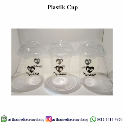cup plastik kopi cup plastik sablon cup plastik kotak cup plastik harga plastik cup sealer harga cup minuman plastik cup plastik oval