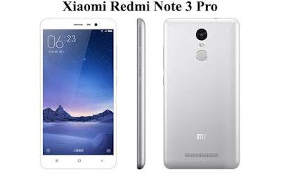 Harga Xiaomi Redmi Note 3 Pro, Review Xiaomi Redmi Note 3 Pro, Spesifikasi Xiaomi Redmi Note 3 Pro