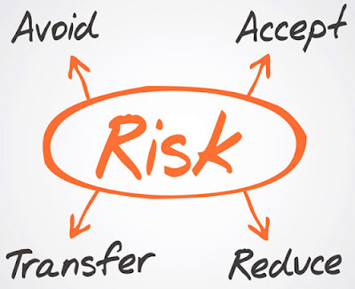 project risk management strategies