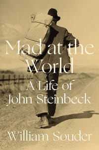 what i m reading: john steinbeck and me