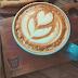Nongkrong di One Eighty Coffee