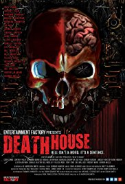 Watch Death House Online Free 2018 Putlocker