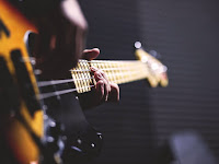 Notasi Angka Lagu Populer Indonesia & Luar Negeri