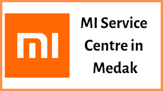 MI Customer service centres in Medak