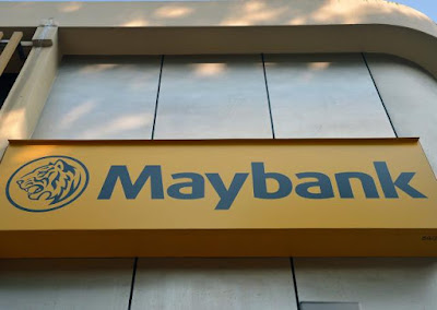 Maybank offering maternity leave of up to a year, but with a catch