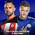 Prediksi Bola Southampton vs Leicester City 01 Mei 2021