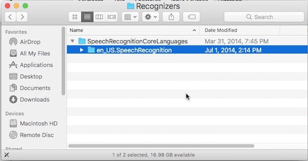 remove-enhanced-dictation-mac How to Recover Mac Space by Uninstalling the Enhanced Dictation Pack Technology