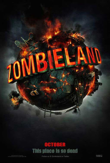 Zombieland-2009-نهاية-العالم..-أفلام-استعرضت-مظاهر-الحياة-بعد-انهيار-الحضارات