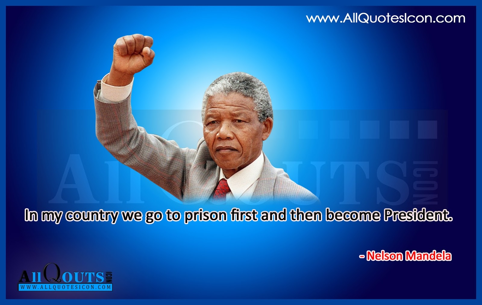 nelson mandela thoughts and quotes in english hd wallpapers | www