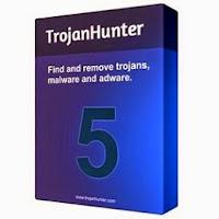 TrojanHunter-5.6_Computermastia