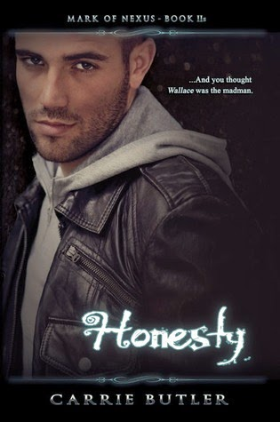 https://www.goodreads.com/book/show/20439560-honesty