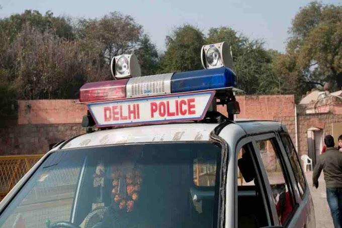 45-year-old man murdered inside Dwarka Court in Delhi, Delhi Police arrests 4
