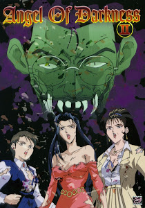Angel Of Darkness Episode 2 English Subbed
