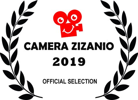 Δυο ταινίες του 1ου ΕΠΑΛ και 1ου ΕΚ Άργους στο φεστιβάλ Οπτικοακουστικής Δημιουργίας-Camera Zizanio