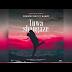 AUDIO   Country Boy Feat Nandy - Tuwashangaze   Download Mp3