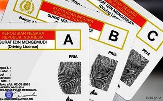 Layanan SIM & Samsat Keliling Pemalang Hari Ini, Selasa 18 Agustus 2020