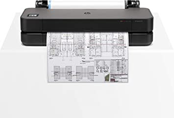 HP DesignJet T250 Drivers Download