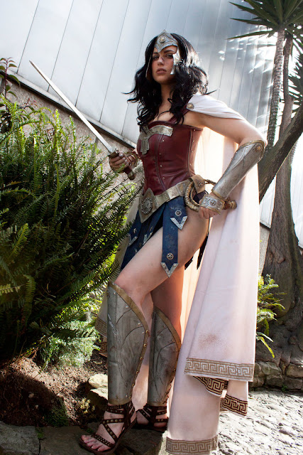 meagan-marie-wonder-woman