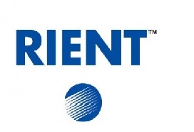 Orient Group Of Companies New Jobs July 2021