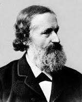 Gustav Robert Kirchoff