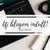 Új blogom indult!