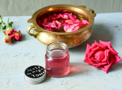 rosewater,rose water,rosewater for face,benefits of rosewater,beauty,rose water benefits,how to make rose water,rose water uses,rosewater use,rose,rosewater skin,rosewater hair,rosewater uses,rosewater face,water,rosewater hacks,rosewater movie,rosewater toner,rosewater on skin,rosewater on face,rosewater facial,rosewater in eyes,rosewater trailer,rosewater for skin,rosewater for hair,rosewater for lips