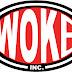 Woke, Incorporated