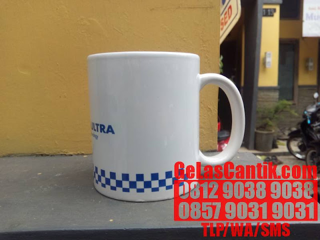 JUAL MUG COATING MURAH