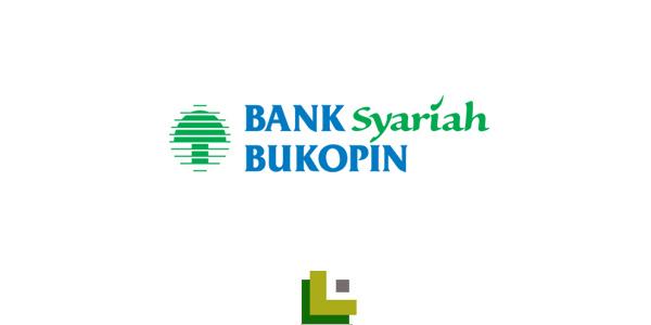 Lowongan Kerja Pt Bank Syariah Bukopin Besar Besaran Tahun 2020