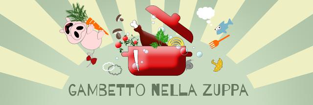 http://gambettonellazuppa.blogspot.it/