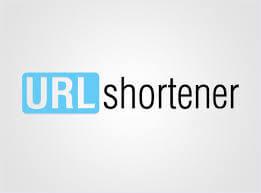 url shortners