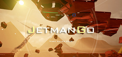 game engine with real physical system and high performance optimization JetmanGo-HI2U