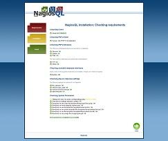 nagiosql-installation-requirements-01